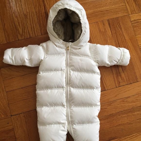 64164174c402 Ralph Lauren Jackets   Coats